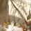 "Thumbnail: Princess Necklace (20"" gold chain)"