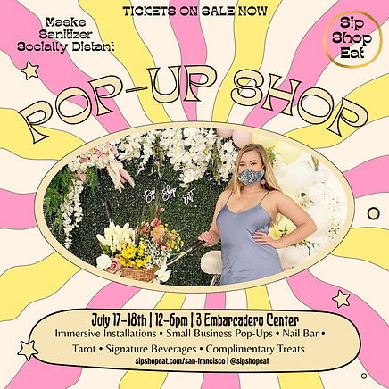 Feed-Sip Shop EAT SF July 17-18th.png