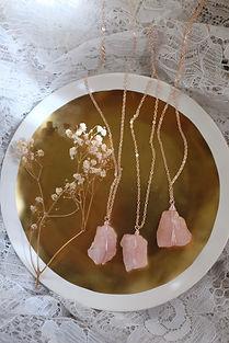 rose quartz goddess 01.jpg