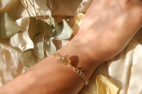 Drea Bracelet