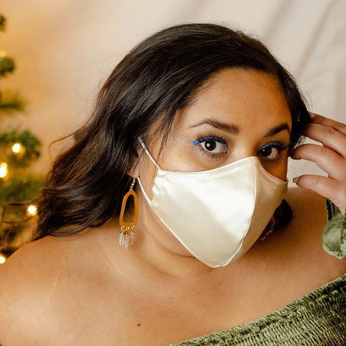 Norma Mask + Stud Bundle