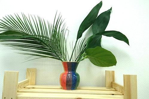 3D-ваза кручу-верчу.