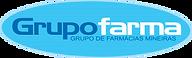 Grupo Farma.png
