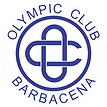 Olympic Barbacena.png