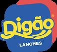 Digao.png