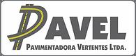 PAVEL.png