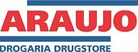 Drogaria Araujo.png