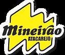 Mineirão.png