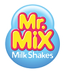 Mr Mix.png