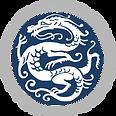 тайцзи и цигун, Снежный дракон