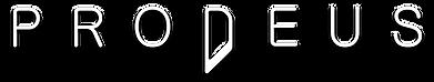 Game-Logo-Prodeus.png