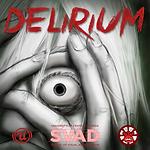 Delirium_Square.png