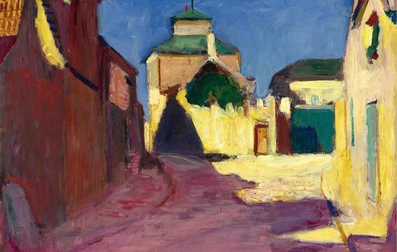 Street in Arcueil.jpg
