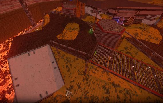 Arena2_MiddleFront.JPG