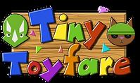 TinyToyfare_Logo.png