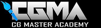 cgma+logo+transparent.png