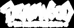 DEADWOOD Logo White-01.png