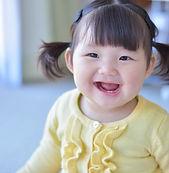 child_photo.jpg