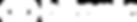 bitonic logo white.png