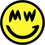 Grin2.png