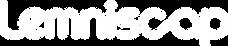 lemniscap_logo_white.png
