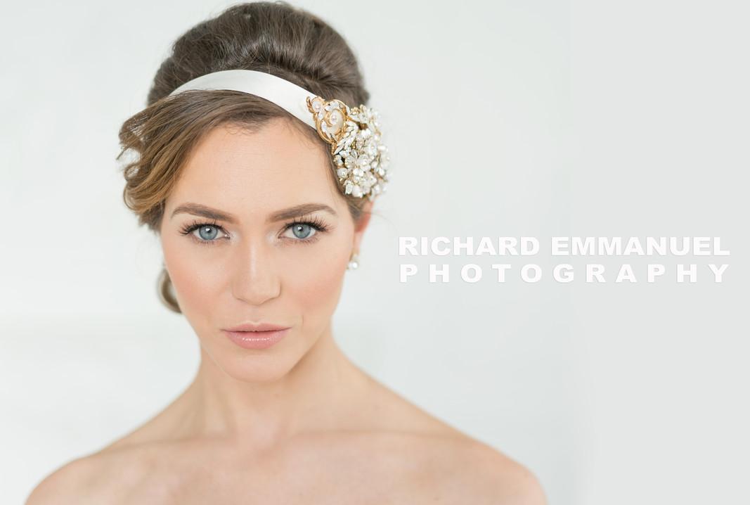 Richard Emmanuel Studio