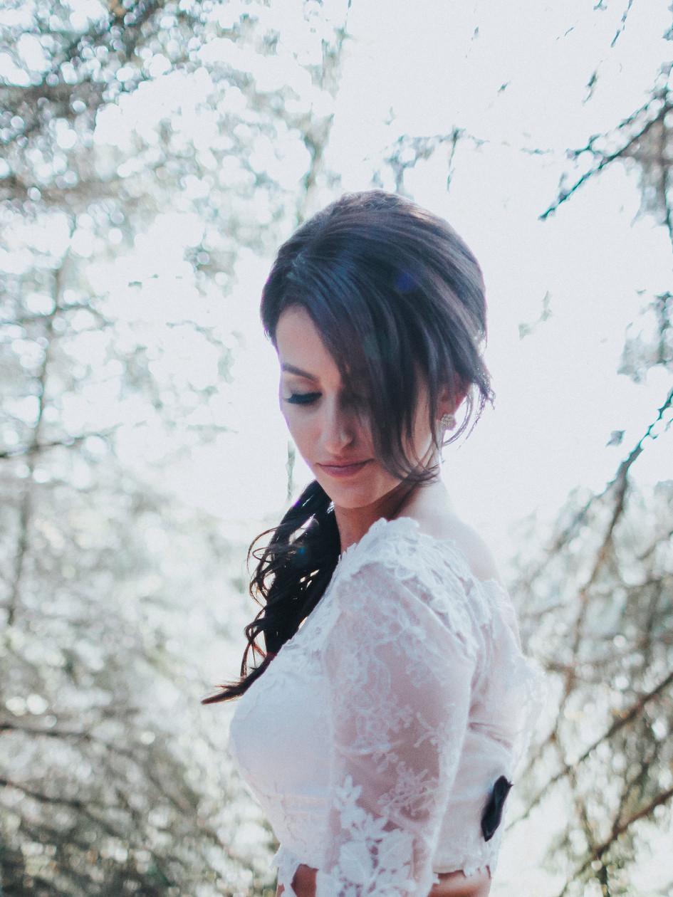 Carly Elizabeth