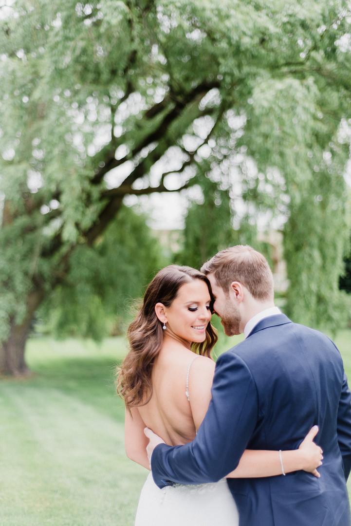 Jenn Kavanagh Photography