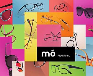 mo2.jpg