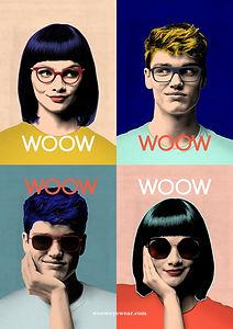 woow-logo.jpg