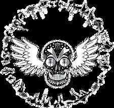 NIGHTMARE_sugar skull3.png
