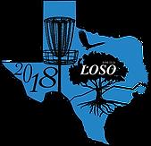 loso_logo.png