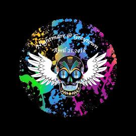 NIGHTMARE_sugar skull.png