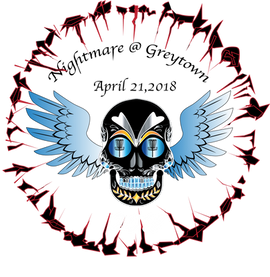 NIGHTMARE_sugar skull4.png