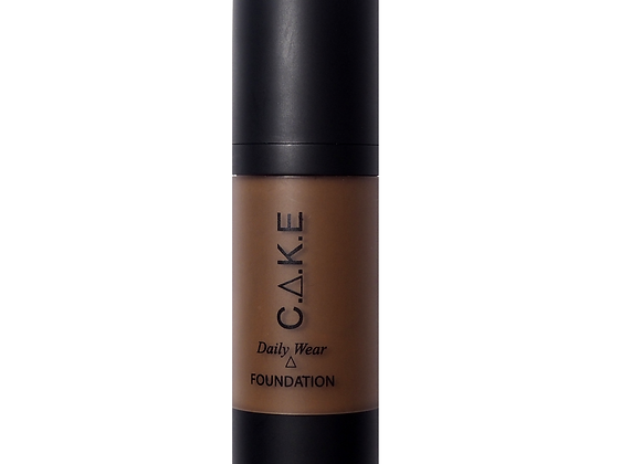 Sample pot Wear Foundation N95