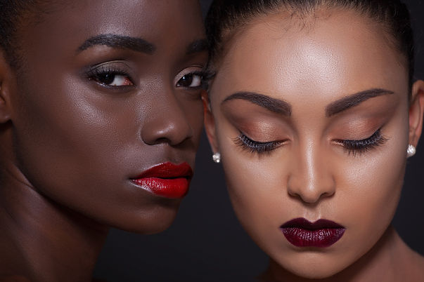 C.A.K.E-Cosmetics-7 - Copy.jpg
