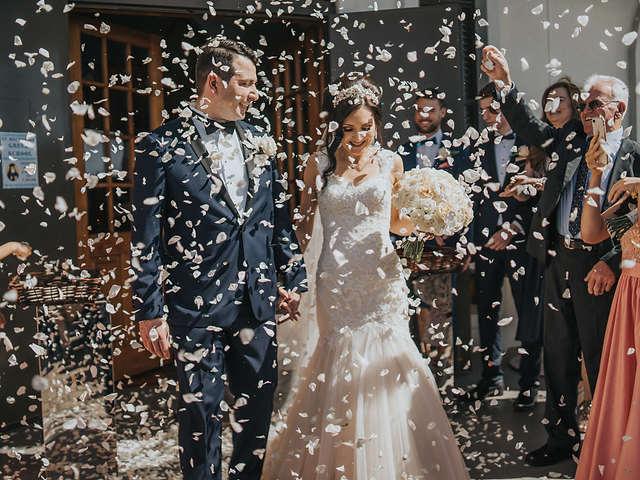 WEDDING EXPORT-1.jpg