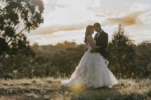 WEDDING EXPORT-1-12.jpg