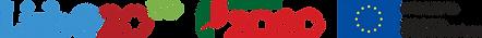 logos_site_1080.png