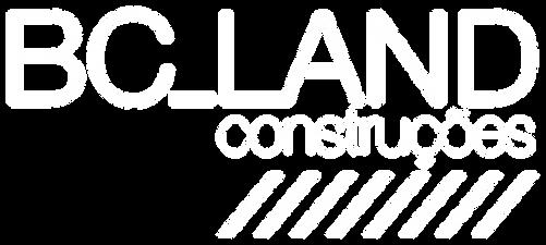 Bc_Land_Logos-01.png