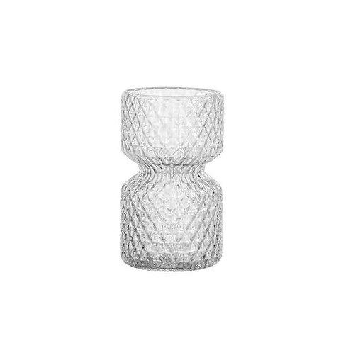 Petite Perfume Bud Vase