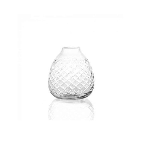 London Bud Vase