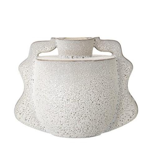 Celine Ceramic Vase