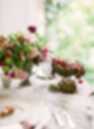 Visually Creative Sydney Fine Art Floral