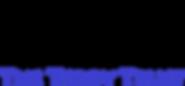 The Teddy Trust Logo