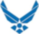 Air force emblem.png