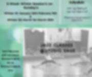 Jazz classes _Studio sage 2020.png