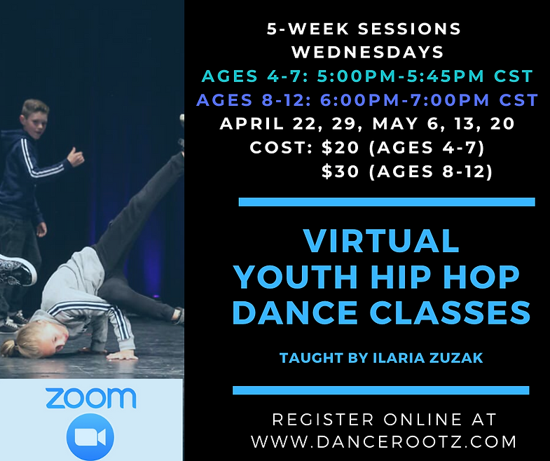 youth hip hop dance classes.png