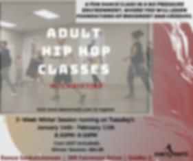 Adult Hip Hop dance sk 2020.png