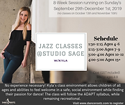 Jazz classes _Studio sage.png